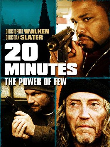 20 Minutes Film