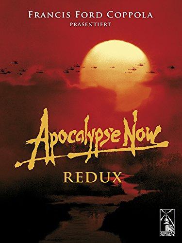 Apocalypse Now Deutsch Ganzer Film