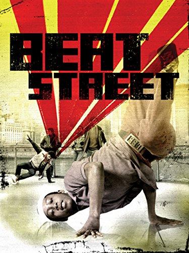 Beat Street Film Deutsch Stream