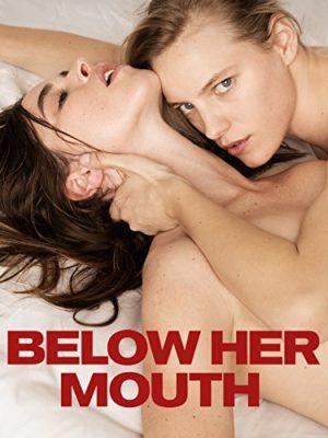 Erotischen filme anschauen