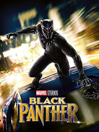 Black Panther Online Stream Deutsch