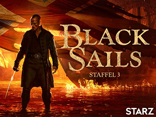 Black Sails Stream Deutsch