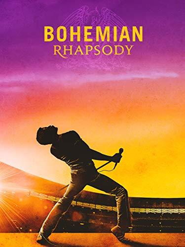 Bohemian Rhapsody Stream German Streamcloud