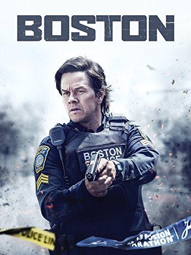 Boston Film Stream