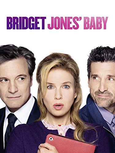 Bridget Jones Baby Online Schauen
