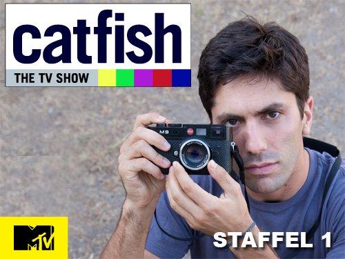 Catfish Der Film Deutsch Stream