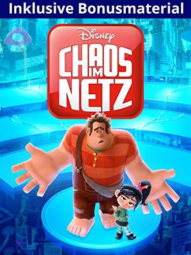 chaos im netz stream hd filme