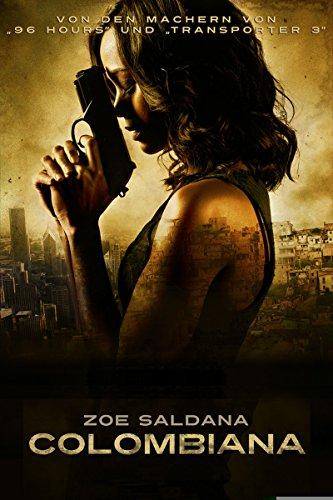 bollywood filme 2014 online stream deutsch