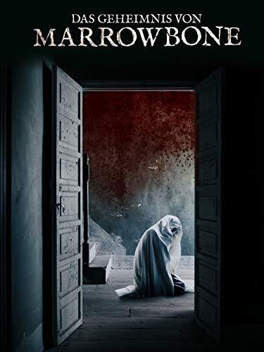 Das Geheimnis Film