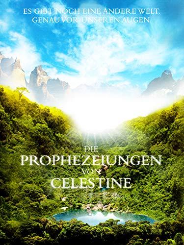 Die Prophezeiungen Von Celestine Stream