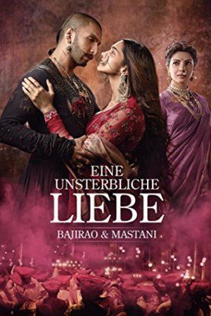 Bollywood Filme Anschauen Stream