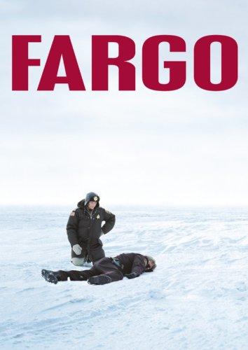 Fargo Serie Stream Deutsch