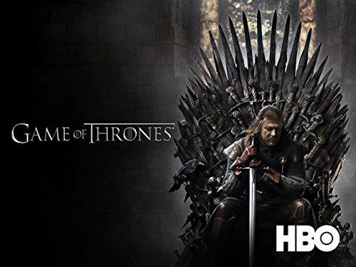 Game Of Thrones Staffel 1 Kostenlos Schauen