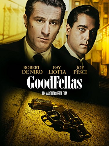 Goodfellas Deutsch Stream