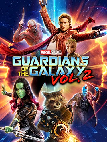 Guardians Of The Galaxy 2 Hd Stream Deutsch