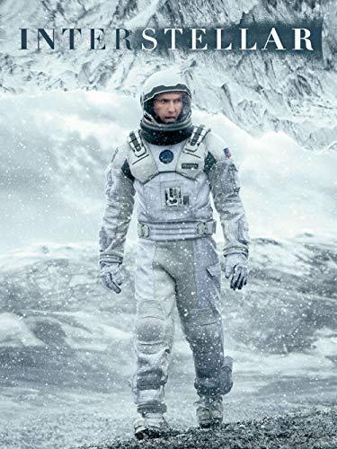 Kinofilme Stream Online