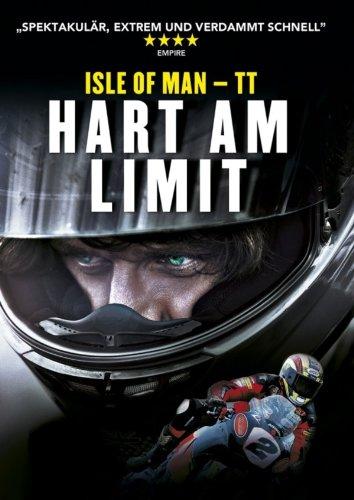 Hart Am Limit Stream Deutsch