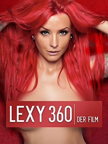 Lexy Roxx Film