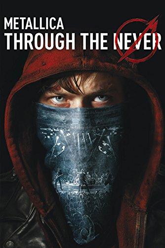 Metallica Der Film