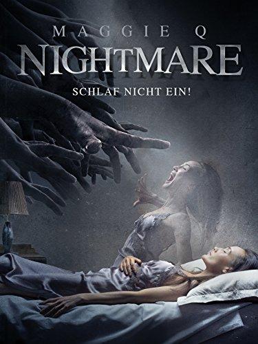 Nightmare - Schlaf Nicht Ein