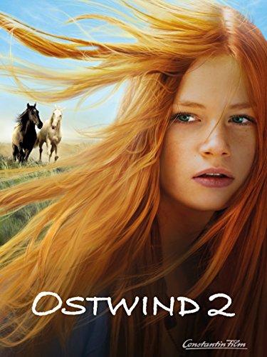Ostwind 2 Stream Online