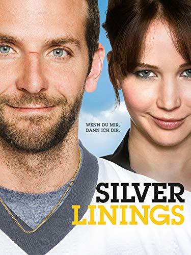 silver linings stream deutsch