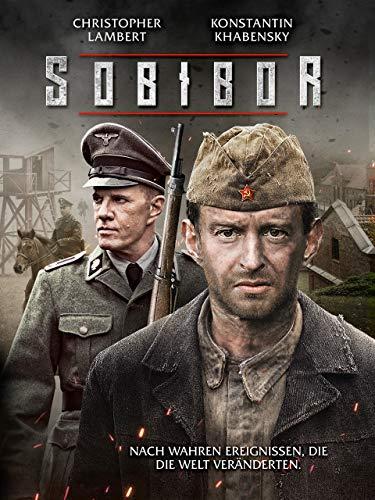 filme auf russisch stream