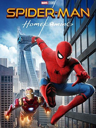 Spiderman Homecoming Stream Deutsch Hdfilme