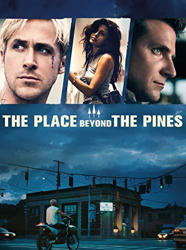 The Place Beyond The Pines Stream Deutsch