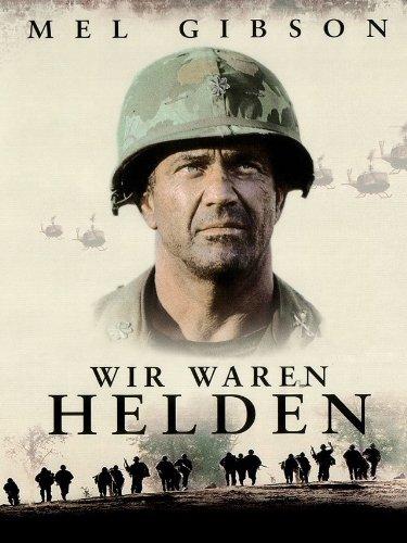 Wir Waren Helden Stream German